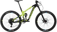 "Muški bicikl NORCO Range A7.1, veličina rame M, kotači 27,5"", 2017"