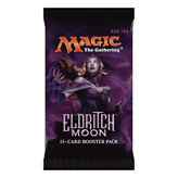 Igraće karte MAGIC THE GATHERING, Eldritch Moon, booster