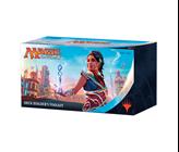 Igraće karte MAGIC THE GATHERING, Kaladesh, deckbuilder's toolkit