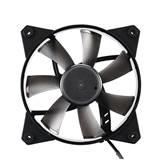 Ventilator COOLERMASTER MasterFan Pro 120 Air Flow, PWM, 120mm, 6-36db, MFY-F2NN-11NMK-R1