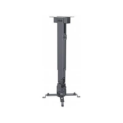 Nosač stropni za projektor MANHATTAN, univerzalni, do 20kg