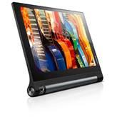 "Tablet računalo LENOVO Yoga Tab 3 PRO ZA0G0108BG, 10.1"" IPS QHD, Intel Atom QuadCore x5 Z8500 2.24 GHz, 4GB, 64GB eMMC, microSD, WiFi, BT, 4G LTE, Android 6.0, crno"