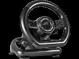 Volan SPEED-LINK Black Bolt, crni, PC, USB