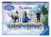 Društvena igra RAVENSBURGER, Frozen Labyrinth Junior