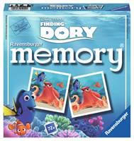 Društvena igra RAVENSBURGER, Memory Dory