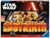 Društvena igra RAVENSBURGER, Star Wars Labyrinth