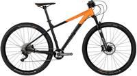 "Muški bicikl NORCO Charger 9.0, veličina rame L, kotači 29"""