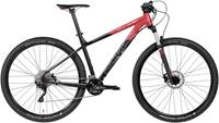 "Muški bicikl NORCO Charger 9.1, veličina rame M, kotači 29"""