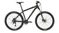 "Muški bicikl ROCKY MOUNTAIN Soul 710, veličina rame M, kotači 27,5"""