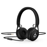 Slušalice BEATS EP, crne