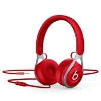 Slušalice BEATS EP, crvene