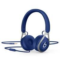 Slušalice BEATS EP, plave