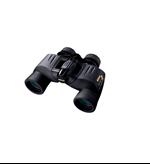 Dvogled NIKON Action EX 7X35