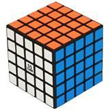 Rubikova kocka 5x5
