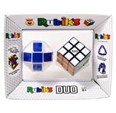 Rubikova kocka, Duo Pack (3x3 + twist)