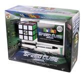Rubikova kocka, Speed Cube Pro Pack
