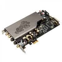 Zvučna kartica, PCI-E, ASUS, Xonar Essence STX II