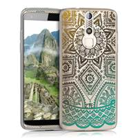 Cover KWMobile Aztec Sun, za ZTE Axon Mini