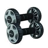 Dupli kotač za vježbanje SPOKEY