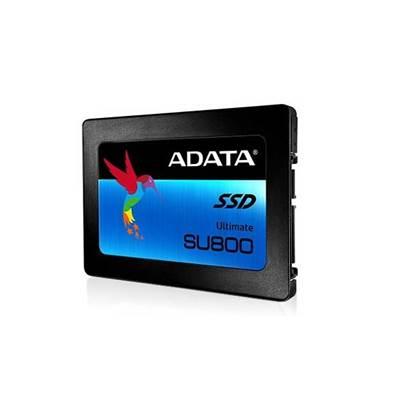 "SSD 128.0 GB ADATA SU800 SATA 3D Nand, ASU800SS-128GT-C, SATA3, 2.5"", maks do 560/520 MB/s"