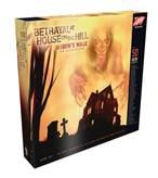 Društvena igra BETRAYAL AT THE HOUSE ON THE HILL - Widow's Walk, ekspanzija