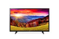 LED TV 32'' LG 32LH500D, HD Ready, DVB-T2/C, HDMI, energetska klasa A