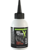 Tekućina za zračnice/tubeless BIKEWORKX Super Seal Star 125ml