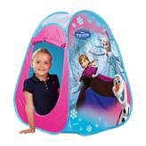 Šator za djecu JOHN TOYS, Frozen