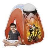 Šator za djecu JOHN TOYS, Star Wars