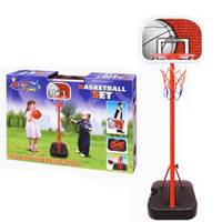 Dječji sportski set za košarku, KINGS SPORT, Basketball Set