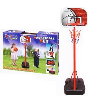 Dječji sportski set za košarku, KINGS SPORT, Basketball Set