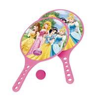 Dječji sportski set, Disney, Princess, reketi za tenis