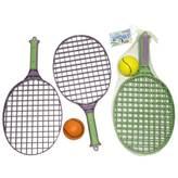 Dječji sportski set, reketi za tenis