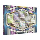 Igraće karte POKEMON, Magearna Mythical Collection