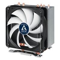 Cooler ARCTIC-COOLING Freezer 33 CO, socket 1151/1150/1155/1156/2011-v3/2011/1366/775/AM4/AM3+/AM2+/AM1/FM2+/FM1/939/754