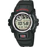 Muški ručni sat CASIO G-Shock, G-2900F-1VER