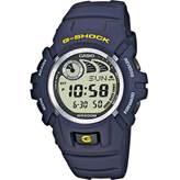 Muški ručni sat CASIO G-Shock, G-2900F-2VER