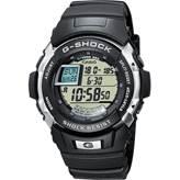 Muški ručni sat CASIO G-Shock, G-7700-1ER