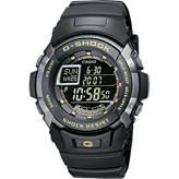 Muški ručni sat CASIO G-Shock, G-7710-1ER