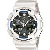 Muški ručni sat CASIO G-Shock, GA-100B-7AER