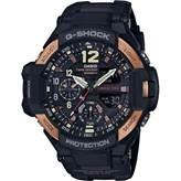 Muški ručni sat CASIO G-Shock, GA-1100RG-1AER