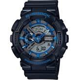 Muški ručni sat CASIO G-Shock, GA-110CB-1AER