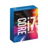 Procesor INTEL Core i7 7700K BOX, s. 1151, 4.2GHz, 8MB cache, QuadCore, bez hladnjaka