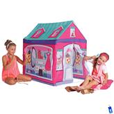 Šator za djecu, Girl's Fashion Boutique, ženski modni butik