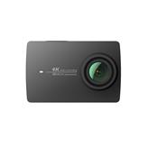 Sportska digitalna kamera XIAOMI YI 4K, 4K/30fps, WiFi, BT, microSD, 640x360 touch screen, 3 axis gyroscope & 3 axis accelerometer