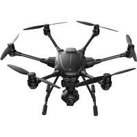 Drone YUNEEC Typhoon H, YUNTYHBEU, 4K UHD kamera, microSD, Intel RealSense, upravljanje daljinskim upravljačem