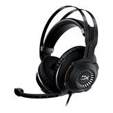 Slušalice HyperX Cloud Revolver S Gaming, HX-HSCRS-GM/EM, crne