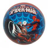 Lopta ULTIMATE SPIDER-MAN, 23cm