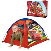 Šator za djecu JOHN TOYS, Disney Cars, Auti