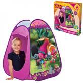 Šator za djecu JOHN TOYS, Trolls, Trolovi